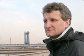 Tomasz Kalota