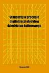 digitalizacja_standardy.jpg