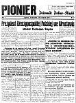 Czasopismo - przykładowy plik