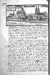 Rękopis - przykładowy plik