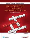 Bezpieczeństwo systemów informatycznych. Zasady i praktyka. Wydanie IV. Tom 2