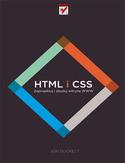 HTML i CSS. Zaprojektuj i zbuduj witrynę WWW. Podręcznik Front End Developera