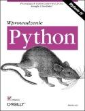 Python. Wprowadzenie. Wydanie IV